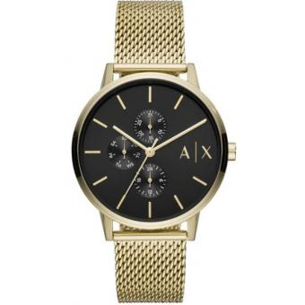 Armani Exchange - AX2715 - Montre armani exchange