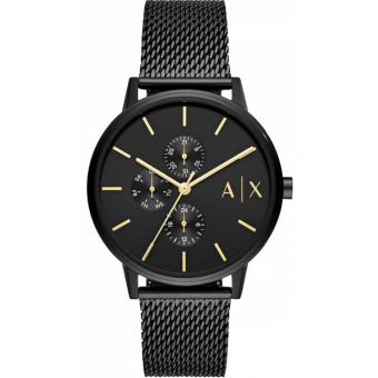 Armani Exchange - AX2716 - Montre armani exchange
