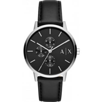 Armani Exchange - AX2717 - Montre armani exchange