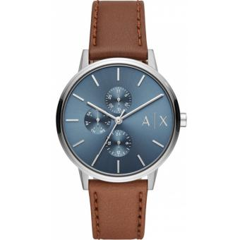 Armani Exchange - AX2718 - Montre armani exchange