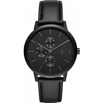 Armani Exchange - AX2719 - Montre armani exchange