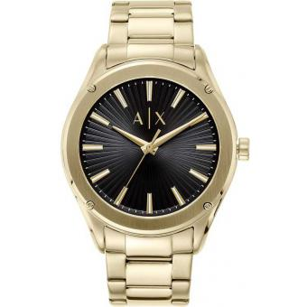 Armani Exchange - AX2801 - Montre armani exchange