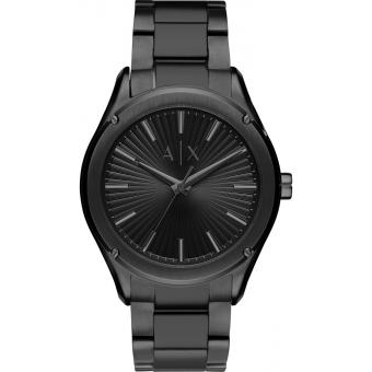 Armani Exchange - AX2802 - Montre armani exchange