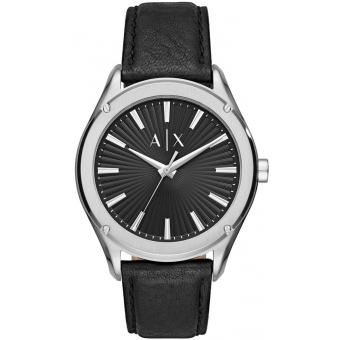 Armani Exchange - AX2803 - Montre armani exchange