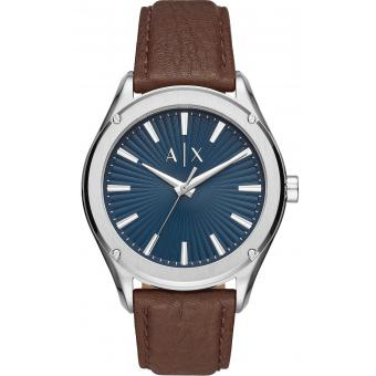 Armani Exchange - AX2804 - Montre armani exchange