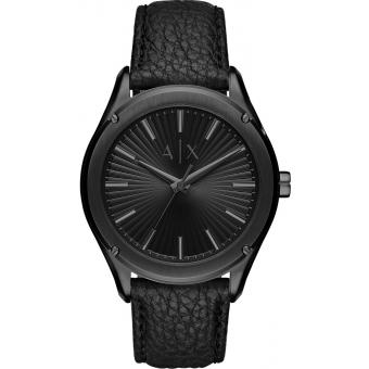 Armani Exchange - AX2805 - Montre armani exchange