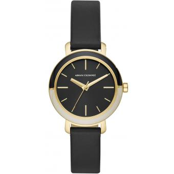 Armani Exchange - AX5702 - Montre armani exchange