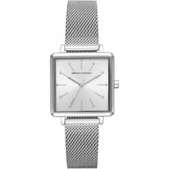 Armani Exchange - AX5800 - Montre armani exchange