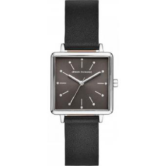 Armani Exchange - AX5803 - Montre armani exchange