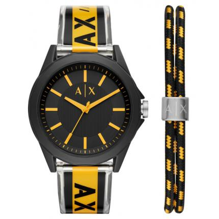 Montre Homme Armani Exchange AX7114