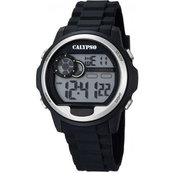 Montre Homme Calypso Digital For Man K5667-1