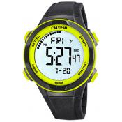 Calypso - Digital For Man K5780-1 - Montre calypso