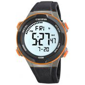 Calypso - Digital For Man K5780-3 - Montre calypso