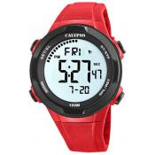 Calypso - Digital For Man K5780-5 - Montre calypso