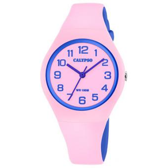 Calypso - Junior K5777-1 - Montre calypso