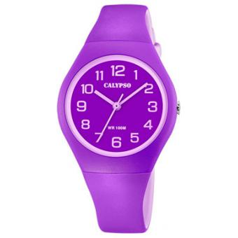 Calypso - Junior K5777-4 - Montre calypso