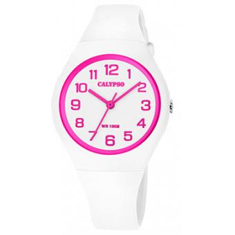 Calypso - Junior K5777-5 - Montre calypso