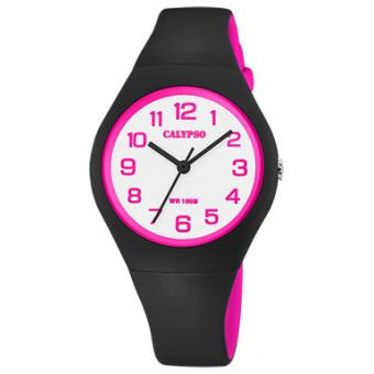 Calypso - Junior K5777-8 - Montre calypso