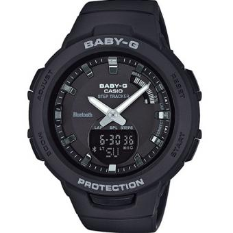 Montre Casio BABY-G BSA-B100-1AER