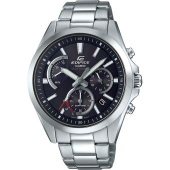 Montre Casio EDIFICE EFS-S530D-1AVUEF