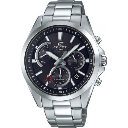 Montre Casio New Edifice EFS-S530D-1AVUEF