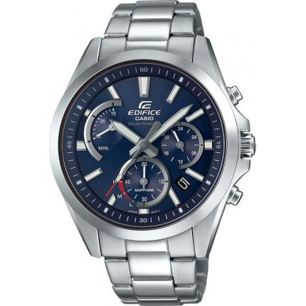 Montre Casio New Edifice EFS-S530D-2AVUEF