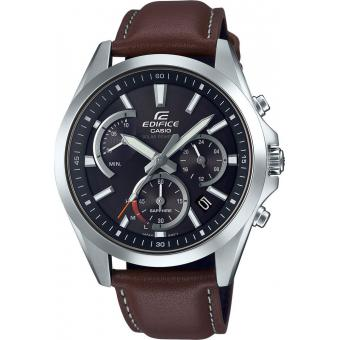Montre Casio EDIFICE EFS-S530L-5AVUEF