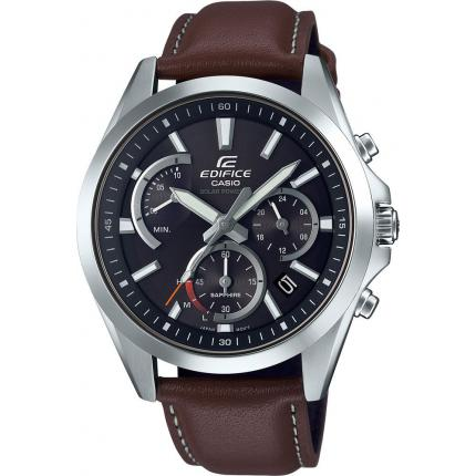 Montre Casio New Edifice EFS-S530L-5AVUEF