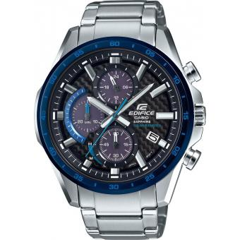 Montre Casio EDIFICE EFS-S540DB-1BUEF