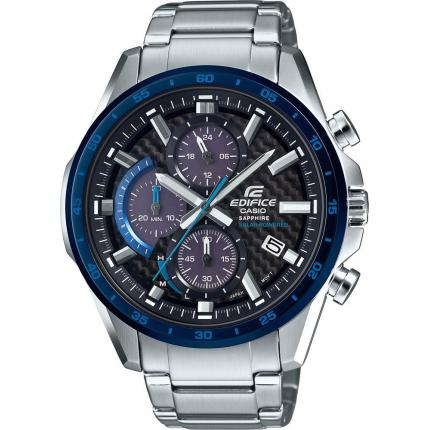 Montre Casio New Edifice EFS-S540DB-1BUEF