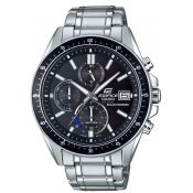 Casio - EFS-S510D-1AVUEF - Montre homme chrono