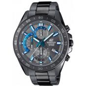 Casio - EFV-550GY-8AVUEF - Montre casio homme
