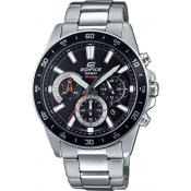 Casio - EFV-570D-1AVUEF - Montre casio homme