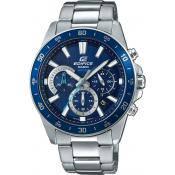 Casio - EFV-570D-2AVUEF - Montre casio homme