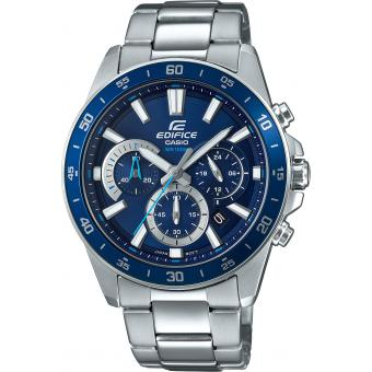 Collection Montre casio edifice homme sur Mode In Motion  ywrtD