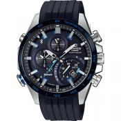Casio - Montre Casio EDIFICE EQB-501XBR-1AER - Montre de marque