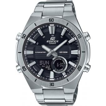 Montre Casio EDIFICE ERA-110D-2AVEF