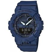 Casio - GBA_800_2AER - Soldes montres homme