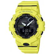 Casio - GBA_800_9AER - Soldes montres homme