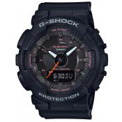 Casio - GMA_S130VC_1AER - Montre digitale homme
