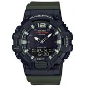 Casio - HDC-700-3AVEF - Montre digitale homme