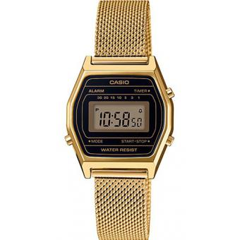 Montre Casio LA690WEMY
