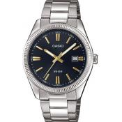 Casio - Montre Casio MTP-1302PD-1A2VEF - Montre casio homme