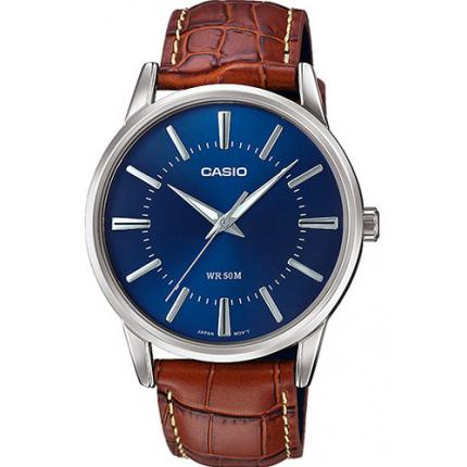 Montre Casio Casio Collection MTP-1303PL-2AVEF