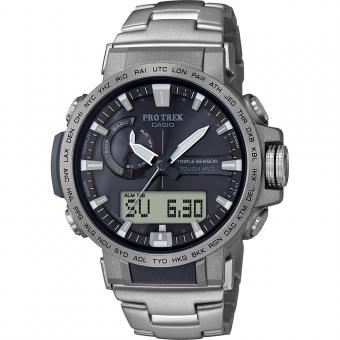 Montre Casio PRW-60T-7AER