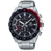 Casio - EFR-566DB-1AVUEF - Montre homme chrono