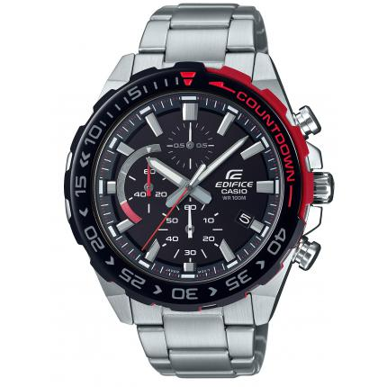 Montre Homme Casio EFR-566DB-1AVUEF