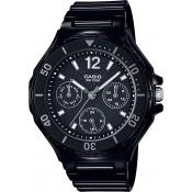 Casio - Casio Collection LRW-250H-1A1VEF - Montres sport