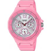 Casio - Casio Collection LRW-250H-4A3VEF - Montre de marque