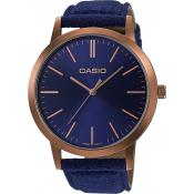 Casio - Casio Collection LTP-E118RL-2AEF - Montres fashion